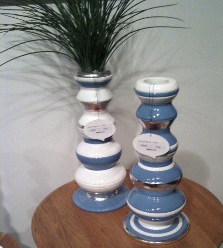phillips vases