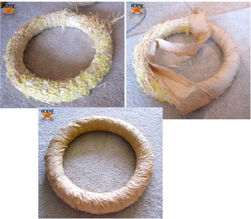 Coffee_Filter_Wreath_HoH_20