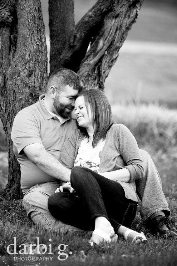 DarbiGPhotography-Kansas City couples family photographer-aj-109_
