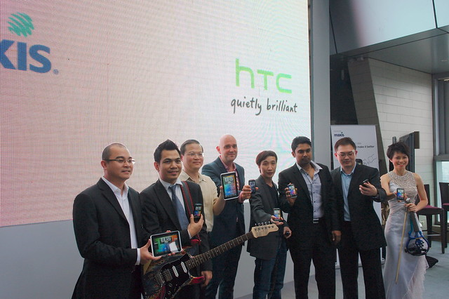HTC Flyer-12