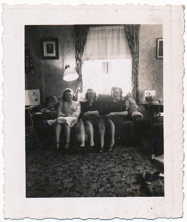 VintagePhoto_04