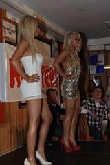 IMG_0275 (yahweh70) Tags: nottingham restaurant hooters bikini eastmidlands hootersnottingham