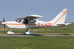 G-LAZZ