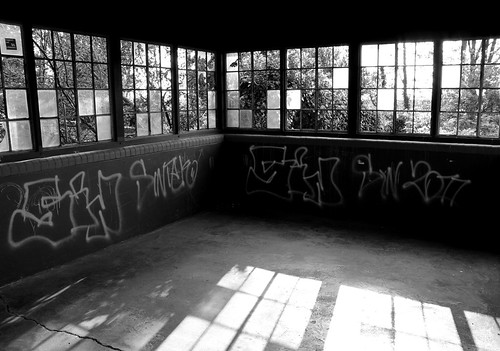 window_corner