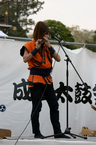 Narita 2011-137