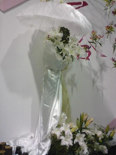 2011台北花博-爭艷館-花之禮服-3.jpg