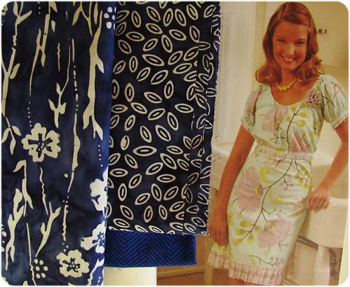 sews_dress