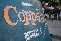 coppelia (me dueles otoño ) Tags: leica 50mm cuba summicron icecream habana helados leicam8