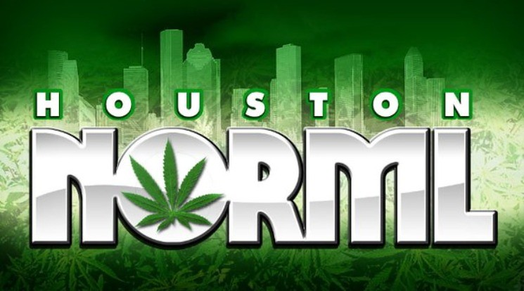 Htown Normlgreen