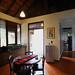 Rumah Satu : Kitchen