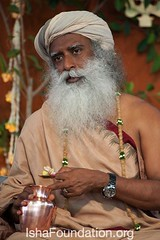 Sadhguru-Inner-Engineering-Mysore-18April-44 (Isha Foundation) Tags: india yoga meditation enlightenment mysore innerpeace wellbeing ishayoga spiritualpractice ishafoundation sadhgurujaggivasudev innerengineering guidedmeditation ishafoundaitonorg