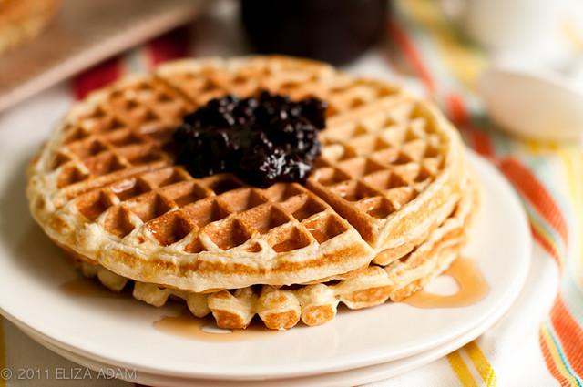 honeywaffle-1-4