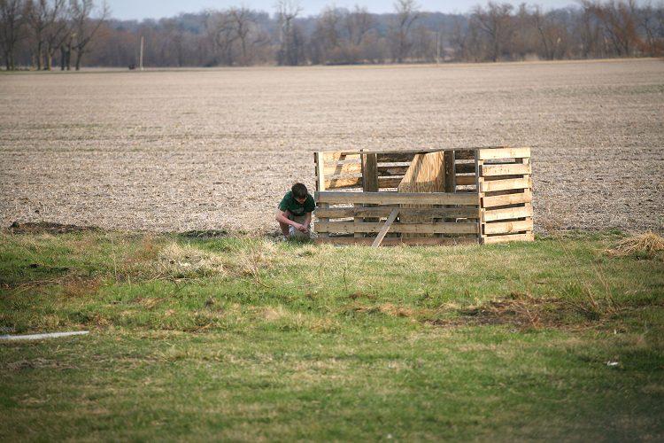 04-21-compost