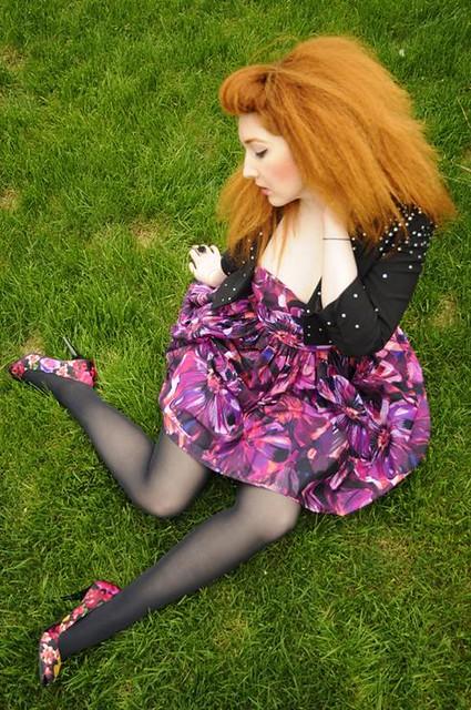 il_passo_spring_summer_shoes_fashezine_8