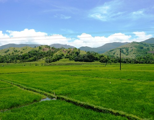 Panay-San Jose-Caticlan (56)