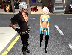 AXTEL picks up London (axtelnemeth) Tags: party hot sexy me beautiful sex fun flickr dj rockstar xx lol couples romance lovers relationship secondlife hawt hotties stripper muah xxx sexual relationships hehe hehehe rockstars heartbreak woot hotgirl breakup w00t partypeople axtel wowz hotbitch avatargirl muwah hotcouples axtelnemeth hotmoves hotdancer hotdancing hotgf hotposes blackhairedhotties blondhairedhotties axtelandshuni redhairedhotties rockstarbreakup feelingsbitch