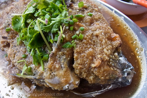 steamed tilapia with minced garlic RIMG0118 copy