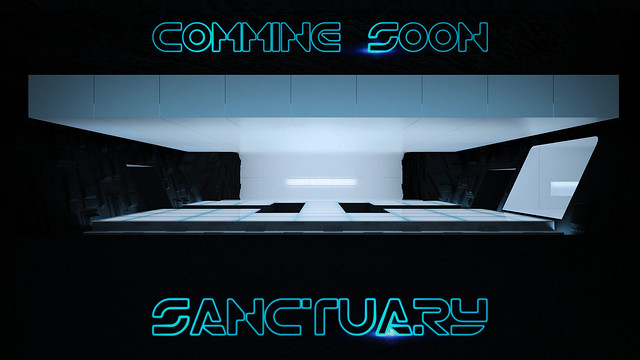 abiss_sanctuary skybox