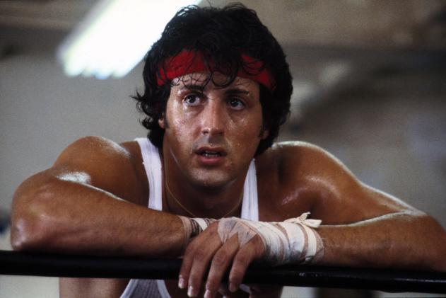 Rocky-Ropes