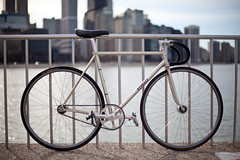 Vivalo (Jason Curescu) Tags: chicago bike bicycle track no gear brakes fixed njs jasoncurescuphotography