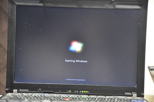 ThinkPad X200s SSD_019