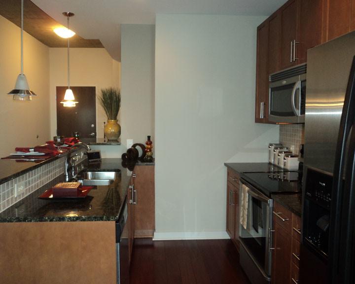 Az Used Commercial Kitchen Appliances