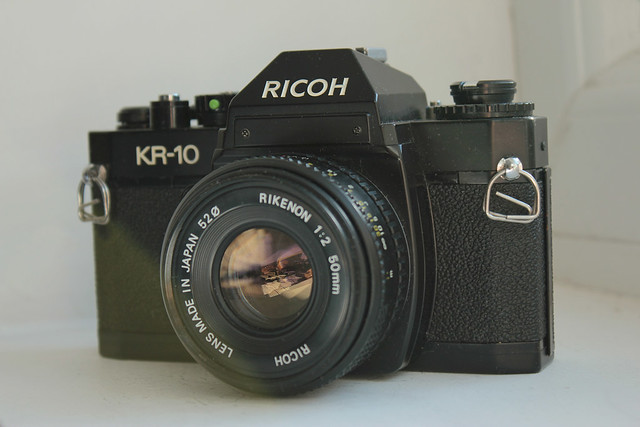 RicohKR10