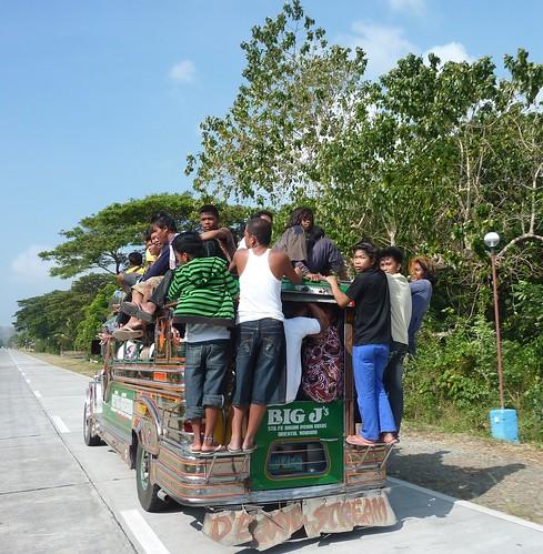 Mindoro-Roxas-San Jose (58)