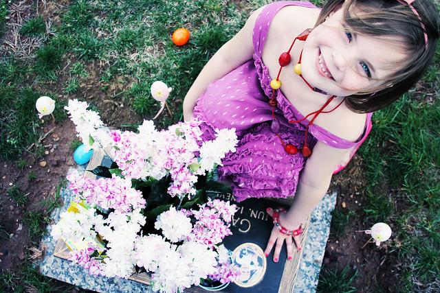 Easterblog3