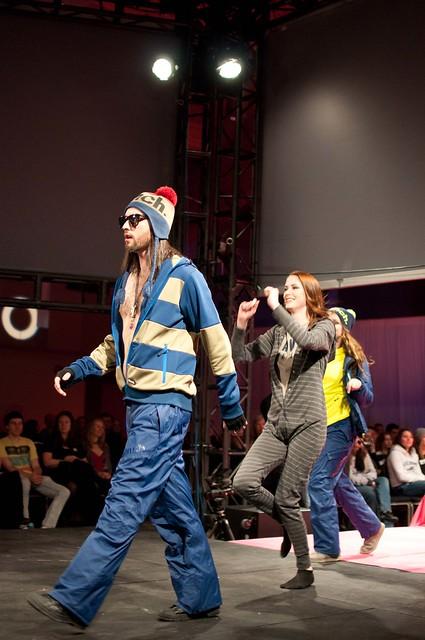 VAIO Fashion Exposed-64