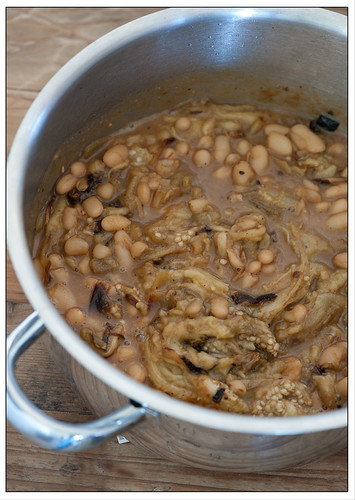 white bean and eggplant soup recipe3