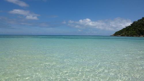 Koh Phangan Salad Beach パンガン島サラダビーチ (6)