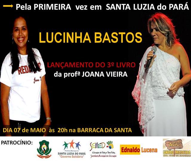 imagelucinha_santa_luzia