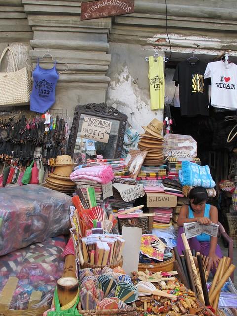 Calle Crisologo (1)
