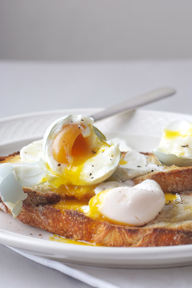 eggs-and-toast-1