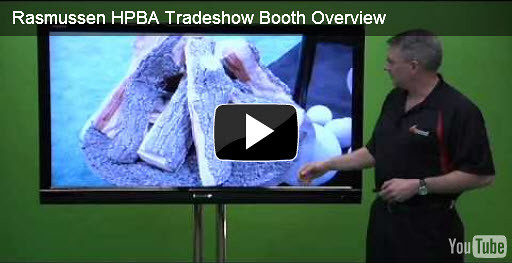 HPBA Expo Wrap-Up Video