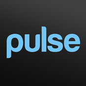 Pulse News Reader for iPhone/iPad