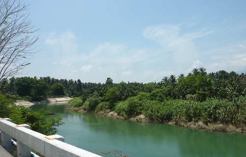 Mindoro-Sabang-Calapan (19)