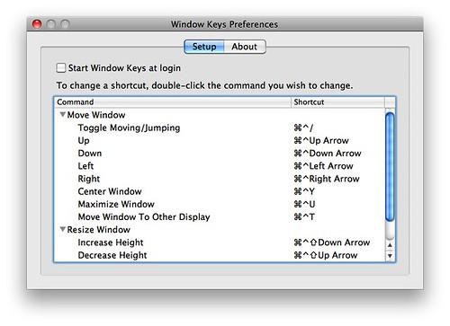 Window Keys Preferences.jpg