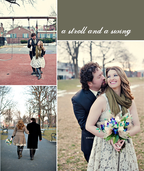 wedding-day-a-stroll-and-a-swing-photos-by-swoon-over-it