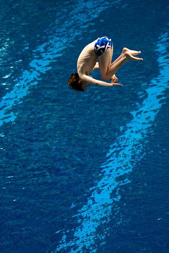 Edward Diving-10.jpg