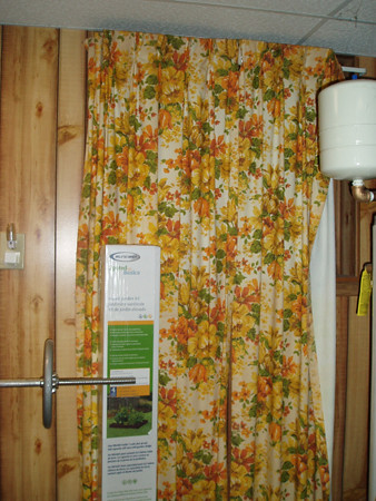 extraroom_curtains