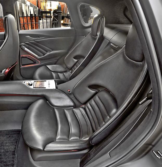 MazdaMinagi_rearseat_NYShow