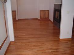 Hardwood Floor (The Floor Gal) Tags: colorado springs flooring hardwood
