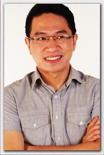 Stanley Chi