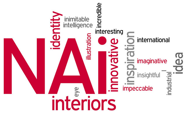 What does NAi mean?