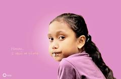 Hmm.. I said: no Photo :) (Tareq Abuhajjaj | Photography & Design) Tags: pink red moon girl face sport speed photography design kuh photo kid high nice nikon flickr power top no fast gear malaysia saudi arabia said rims hmm riyadh  kedah 2010 ksa tareq 2011 i    d700 tareqdesigncom tareqmoon tareqdesign  abuhajjaj