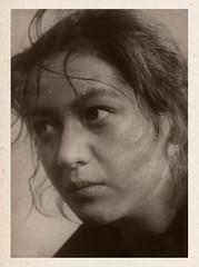 原節子 Setsuko Hara