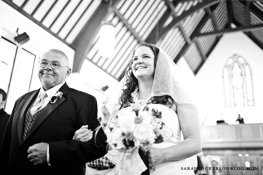 Atchison Kansas wedding photographer