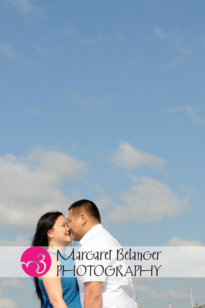 My-and-Tony-engagement-shoot-Hampton-Beach